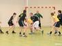07.11.2010 Team Klaksvík - Tjaldur 20-28