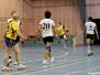 12.09.2010 Tjaldur - VÍF 31-21