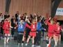23.03.2010 Tjaldur-Stjørnan 17-31