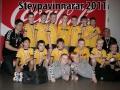 steypavinnarar_dr10_2011_20110213_1433364497